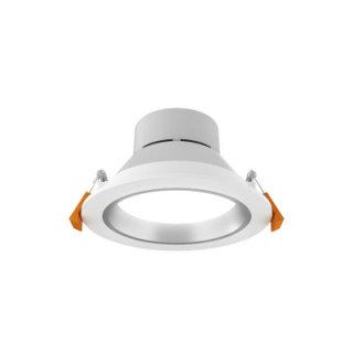 非凡2.0 工程筒灯-SMD