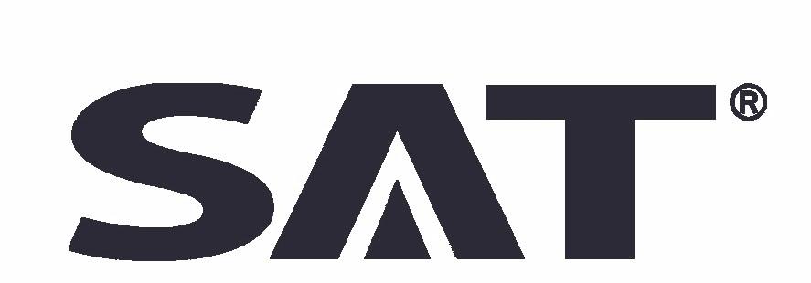 SAT万博最新体育app